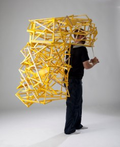WEARABLE STRUCTURES