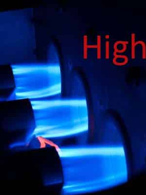 Gas Furnace Facts