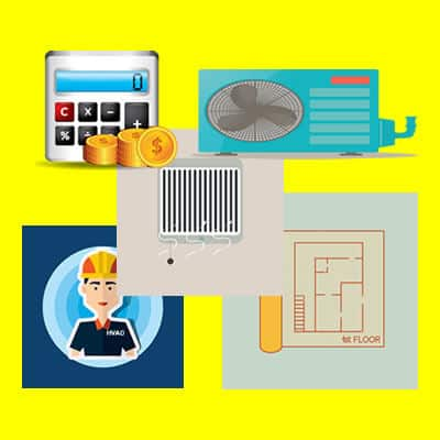 HVAC Buyers Advice
