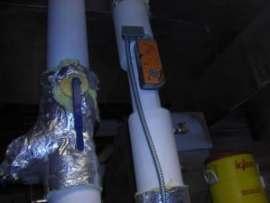 Belimo Actuators HVAC Automatic Valve Control