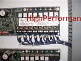 Building Automation Systems - HVAC Control