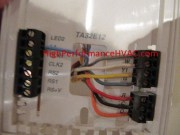 Troubleshooting Broken Thermostats