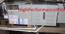 Fuel Purity and Gas Furnace Efficiency