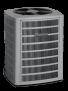 Ducane Heat Pump Reviews - Consumer Ratings