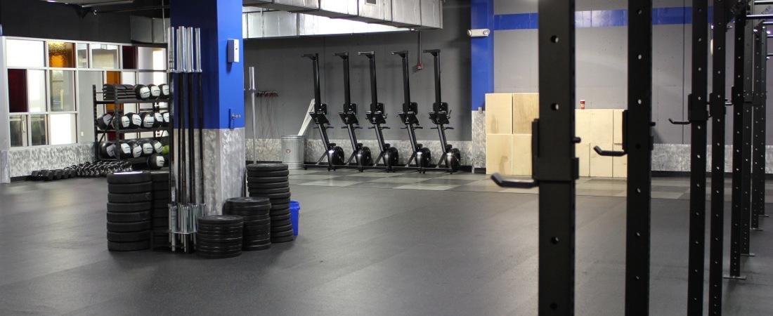 HPCF-Gym