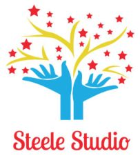 steelestudiologo_color
