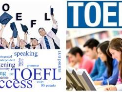 TOEFL2_1500x750