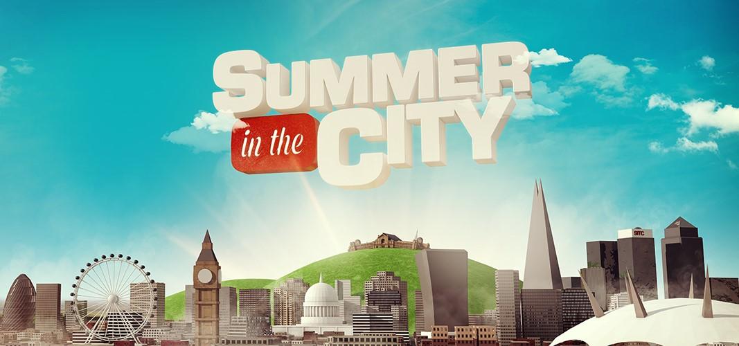 Permalink to: Summer in the city bérletek – Nyári nemzetközi nyelvvizsga felkészítők rugalmas időbeosztásban, személyre szabottan