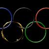 【安部マリオ】リオ五輪の閉会式の日本側総合演出=椎名林檎、音楽=中田ヤスタカなんだってwww