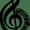 【音楽理論】ドッペルドミナントとセカンダリードミナントは同義でしょうか?