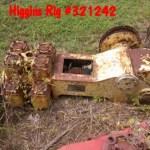Mud Pump #321242