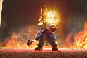 final-fantasy-ix-playstation-L-L2GOEp