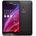 SUS ZenFone 5 16GB SIMフリー