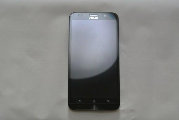 ASUS ZenFone 2(ZE551ML-GY32)