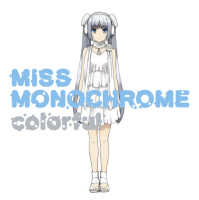 news_xlarge_missmonochrome_jkt201602_7th_limited
