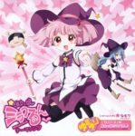 [2011.08.12] Yuru Yuri Character Song 00 - Mirakurun [MP3]