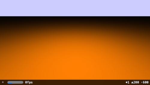 20150618_013