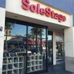 LA田舎の委託屋SOLE STAGEをご紹介!
