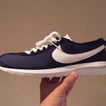 Nike Roshe Cortez X Fragment 詳細画像!