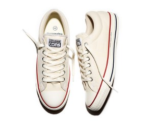 converse-chuck-taylor-ox-fragment-design-collaboration-07