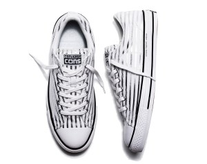 converse-chuck-taylor-ox-fragment-design-collaboration-11
