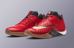 Nike-Basketball-All-Star-2016-Collection-Hyperlive-1