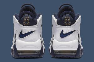 olympic-air-more-uptempo-01_o94oc4