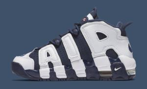 olympic-air-more-uptempo-04_o94obn