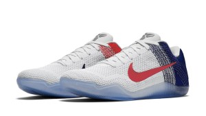 nike-kobe-11-elite-usa-official-look