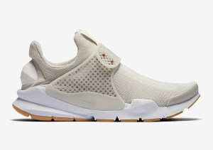 nike-wmns-sock-dart-light-bone-gum-1