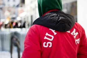 supreme-lacoste-street-style-nyc-25