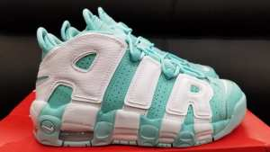 nike-air-more-uptempo-gs-island-green-release-date-415082-300