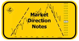 market-direction-notes-copy-logo