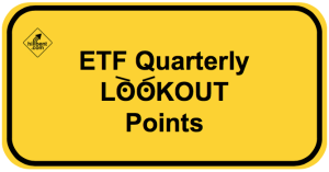 eft-quarterly-lookout-logo
