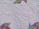 Melly and Me Quilt