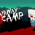 【SLAYAWAY CAMP】人をやりまくるパズルゲーム。無料でもできる恐怖のゲーム
