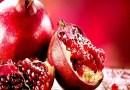 जवानी बरकरार रखता है ये फल, रोज खाएं तो होगा जादू सा असर