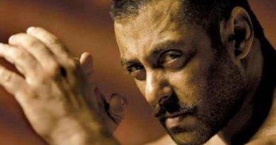 आमिर 'दंगल' करके 'सुल्तान' से डरेगा?