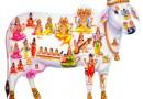 भारतीय संस्कृति की मूल में गौमाता