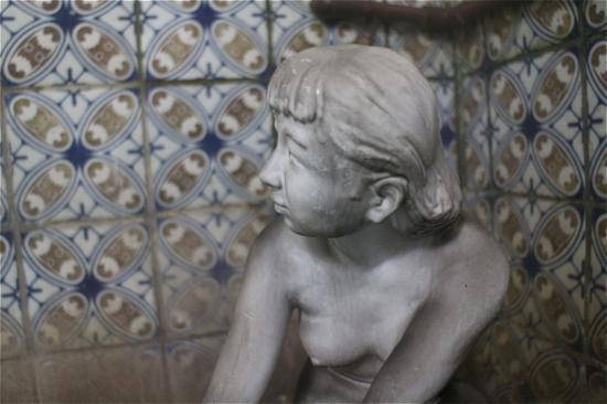 kakuma056