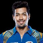 क्या आप Indian Cricket Team के नए हीरो से मिले ??