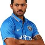 कौन है IPL का पहला शतकवीर ? जो Indian Cricket Team में पक्की सीट पाने के लिए बेताब है