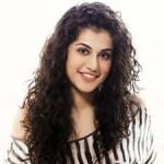 Software Engineer से कैसे बनी साऊथ की Star Actress ?| Taapsee Pannu की पूरी कहानी