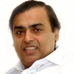 आखिर कैसे एक कॉलेज ड्रॉप आऊट ने कमाया, 1 लाख 17 हजार करोड़ रुपये ? Reliance Jio Inventor Mukesh Ambani की पूरी कहानी