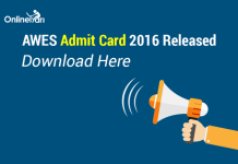 AWES-Admit-Card-2016-Released-Download-Here (1)