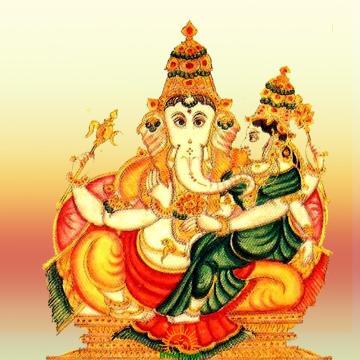 http://i2.wp.com/hindupad.com/wp-content/uploads/2012/08/Shakti-Ganapati.jpg?w=360