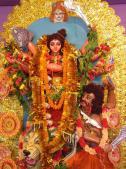 Aurobinda Durgapur