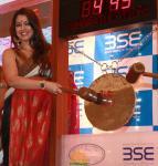 Diwali Trading Muhurat - Timings