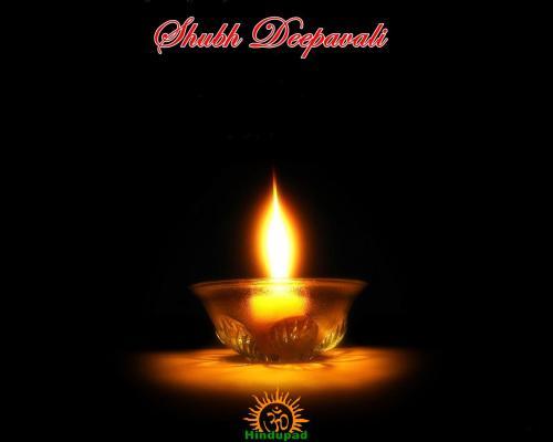 Diwali Wallpapers 11