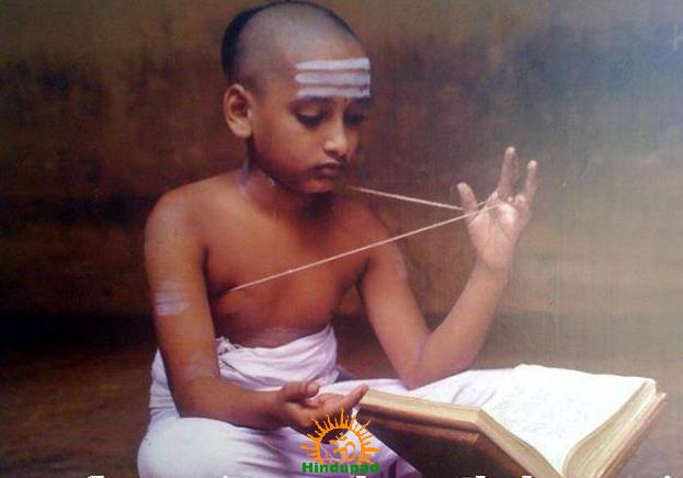 satyanarayana pooja vidhanam kannada pdf